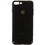 کاور مای کیس مدل Fashion Case مناسب برای گوشی موبایل اپل آیفون 7/8 پلاس thumb