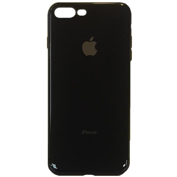 کاور مای کیس مدل Fashion Case مناسب برای گوشی موبایل اپل آیفون 7/8 پلاس