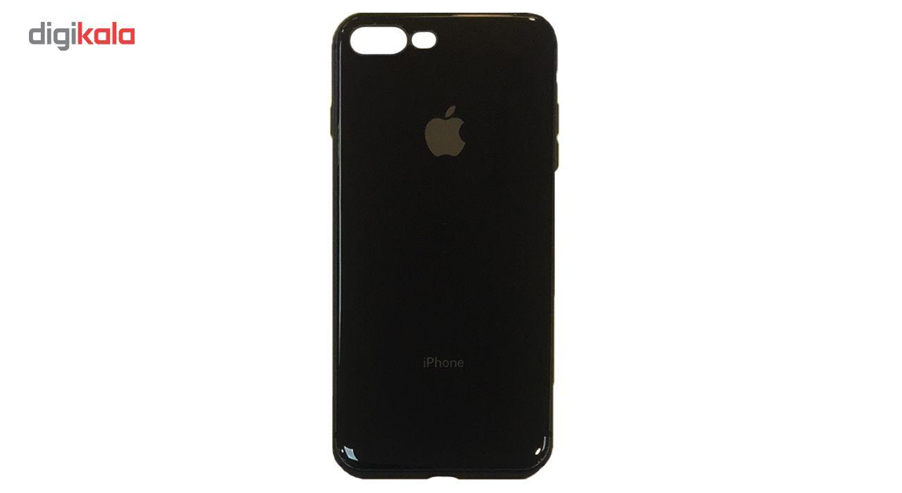 کاور مای کیس مدل Fashion Case مناسب برای گوشی موبایل اپل آیفون 7/8 پلاس main 1 1