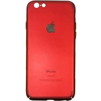 کاور مای کیس مدل Fashion Case مناسب برای گوشی موبایل اپل iPhone 6/6S