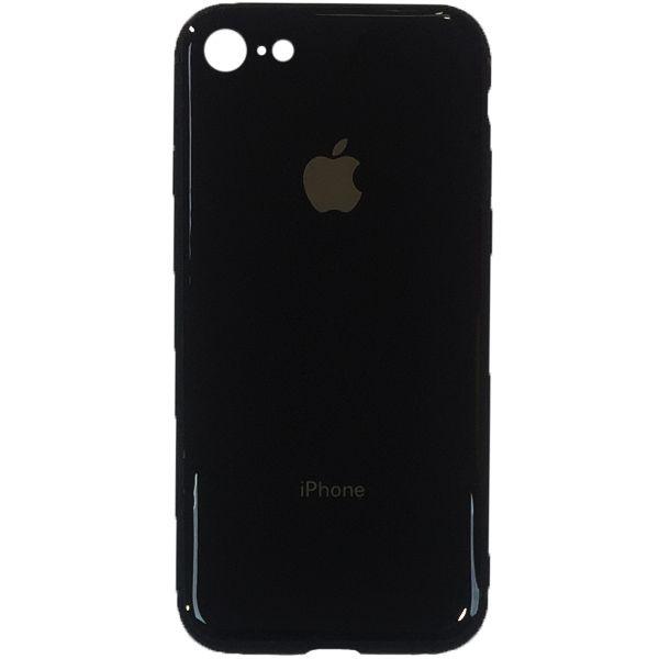 کاور مای کیس مدل Fashion Case مناسب برای گوشی موبایل اپل iPhone 7/8