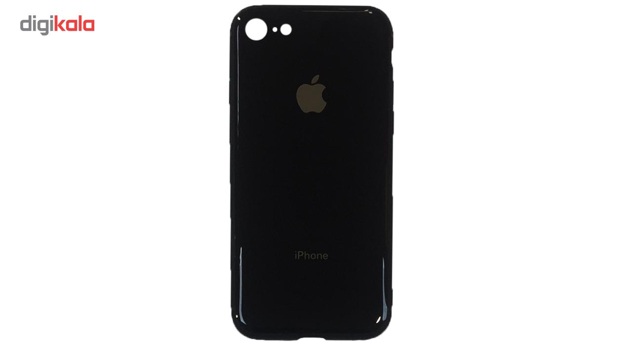 کاور مای کیس مدل Fashion Case مناسب برای گوشی موبایل اپل iPhone 7/8 main 1 1