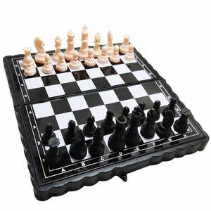 شطرنج مدل جیبی