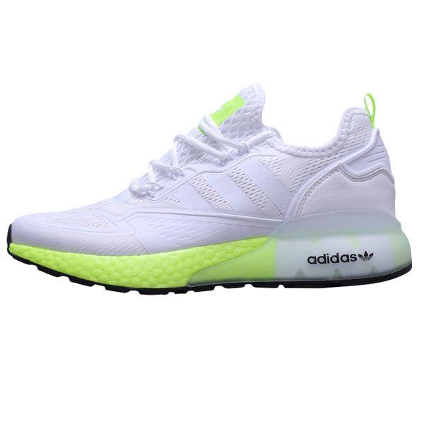 کفش مخصوص دویدن مردانه آدیداس مدل boost