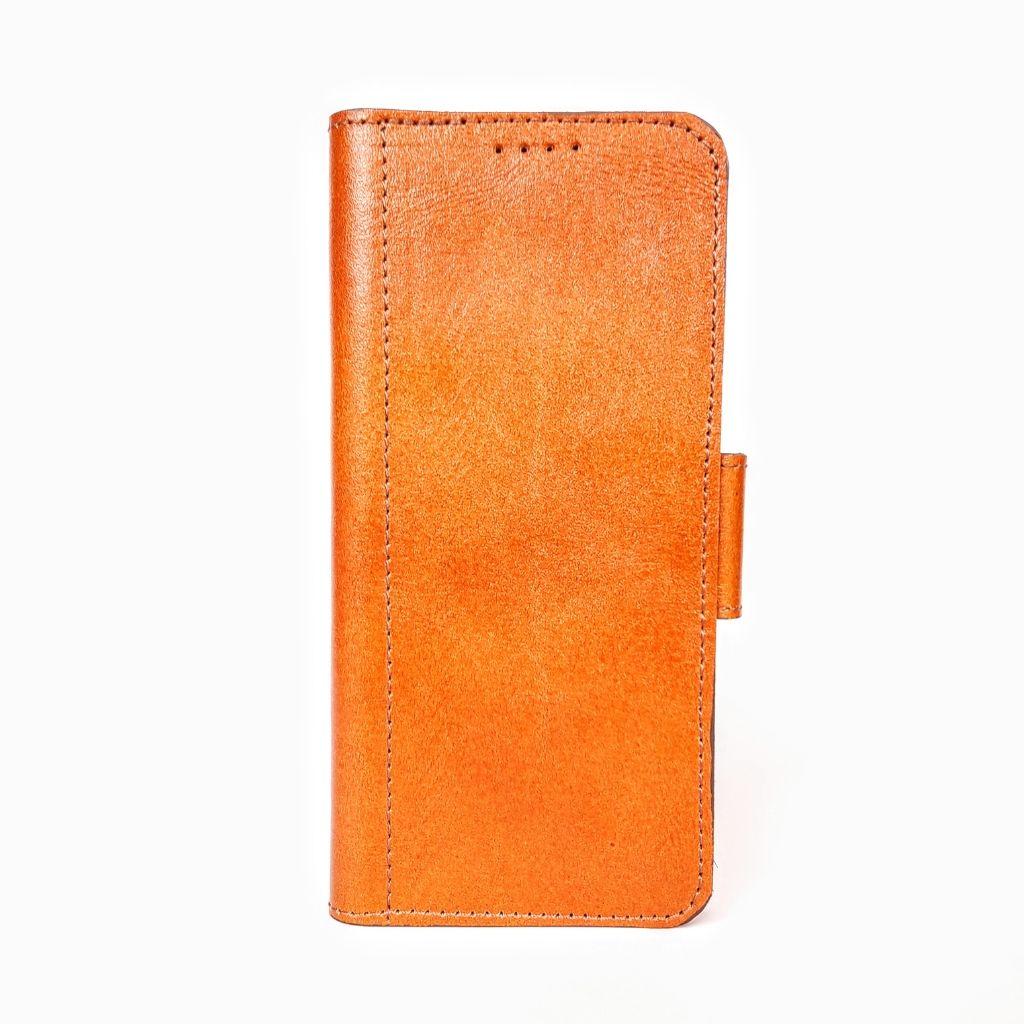 کیف کلاسوری مدل n9s01 مناسب برای گوشی موبایلشیائومی redmi note 9 pro
