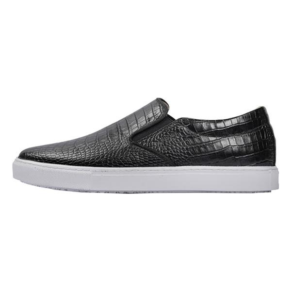 کفش روزمره مردانه پاندورا مدل m2507_B