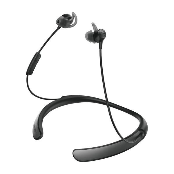 هندزفری بلوتوثی بوز مدل Bose Hearphones