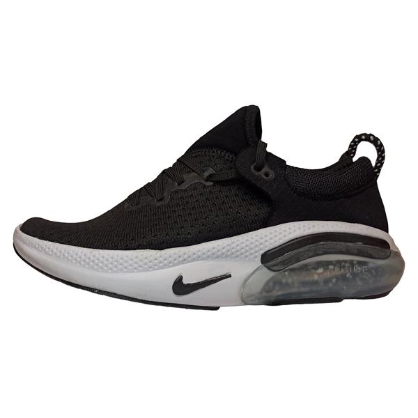 کفش ورزشی مردانه کد jd2