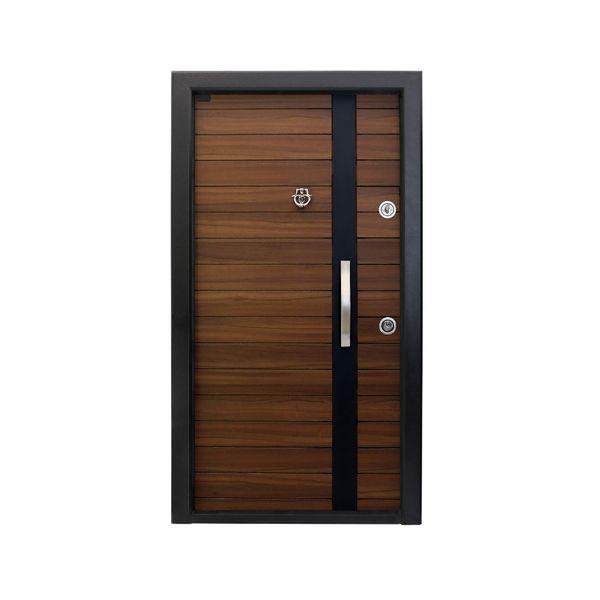 درب ضد سرقت کد 720 L