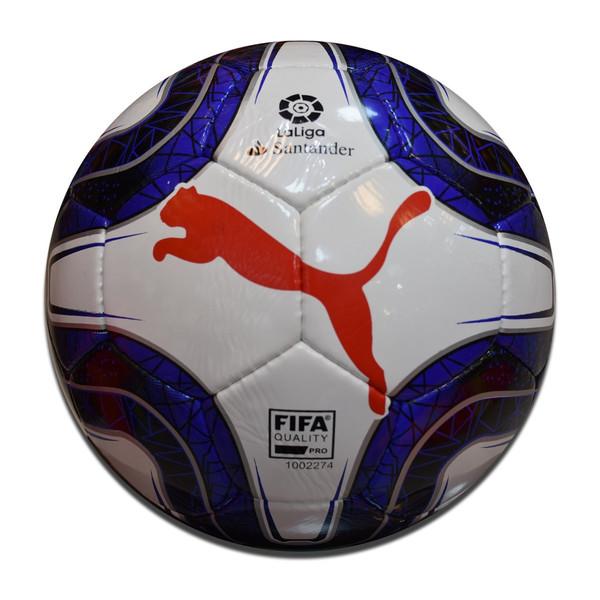 توپ فوتبال پوما کد GKI 1470