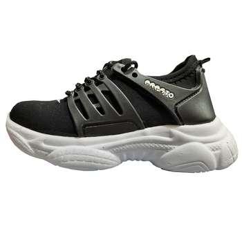 کفش مخصوص پیاده روی بچگانه مدل MOM43