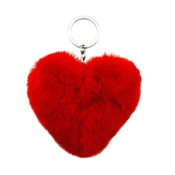 جاکلیدی طرح قلب مدل love02