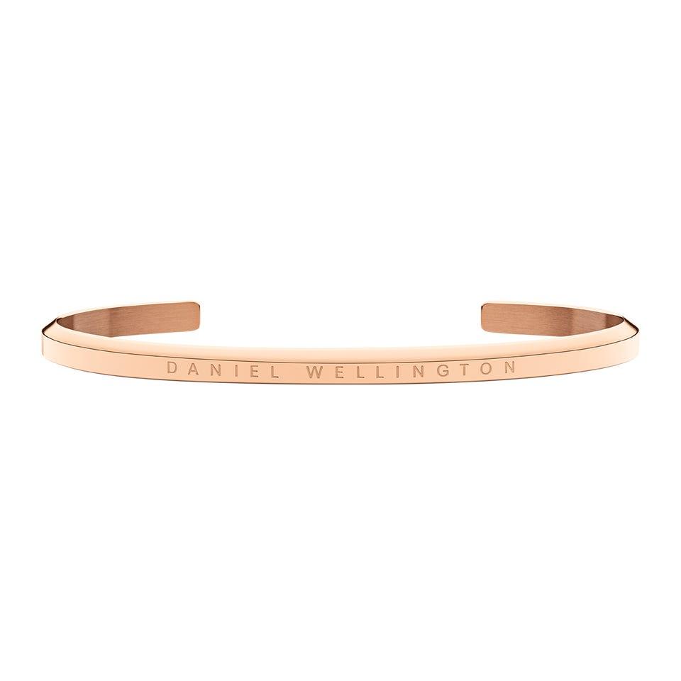 دستبند کد dw51