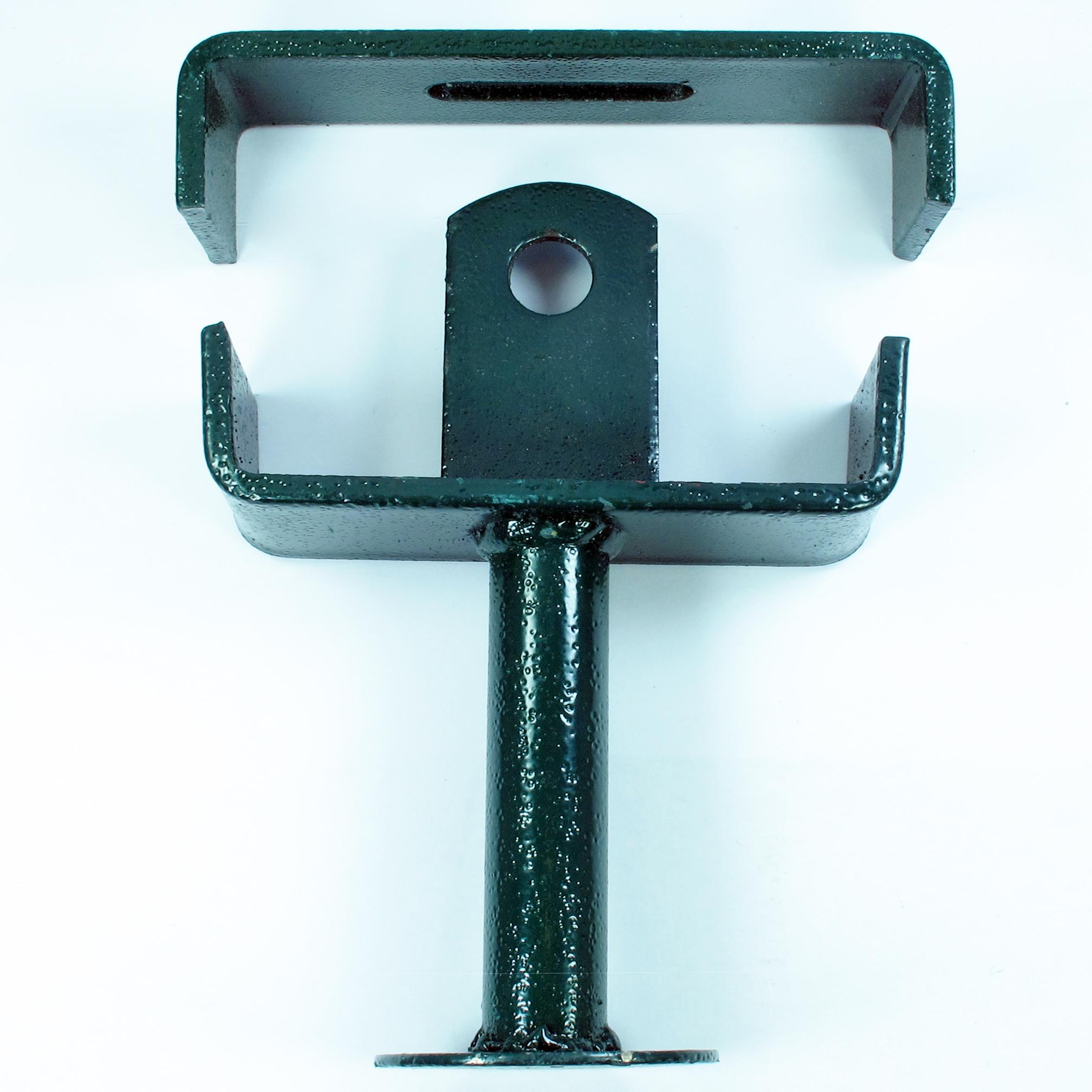 قفل پدال مدل PA 1923 main 1 2