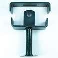 قفل پدال مدل PA 1923 thumb 2