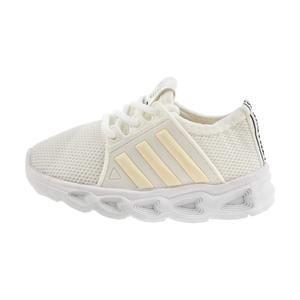 کفش مخصوص پیاده روی نوزادی کد 06