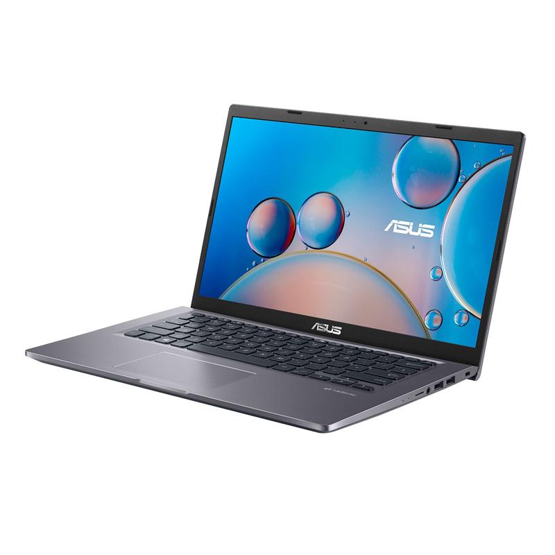 لپ تاپ 15.6 اینچی ایسوس مدل R565JF-BQ079
