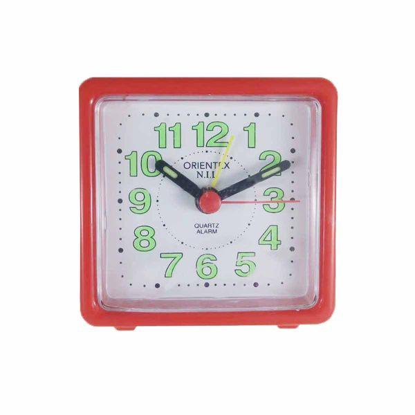 ساعت رومیزی کد Od-Wt000029