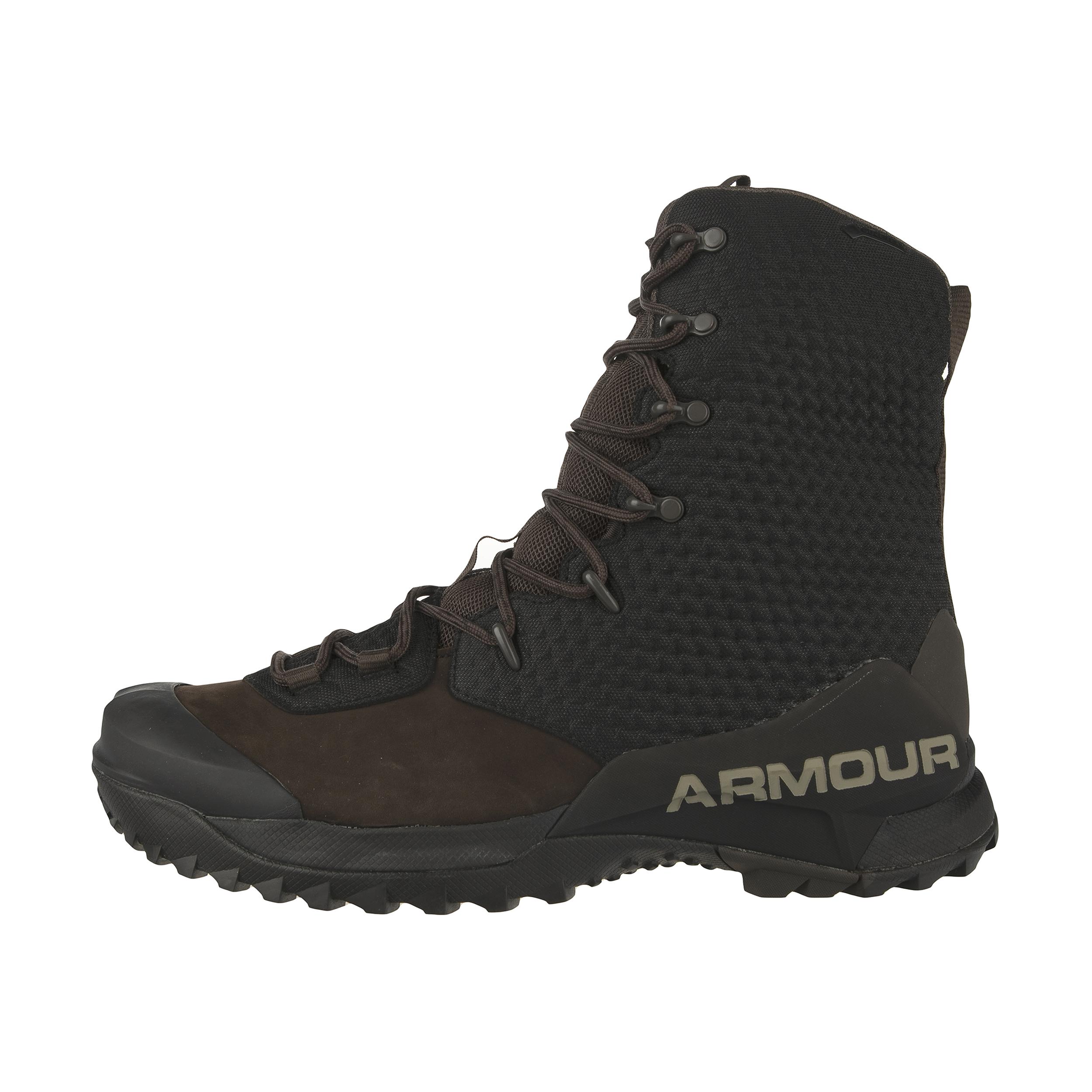 کفش کوهنوردی مردانه آندر آرمور مدل UA-7700