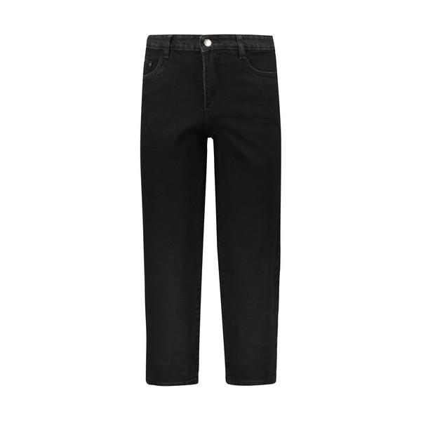 شلوار جین مردانه گری مدل HA33