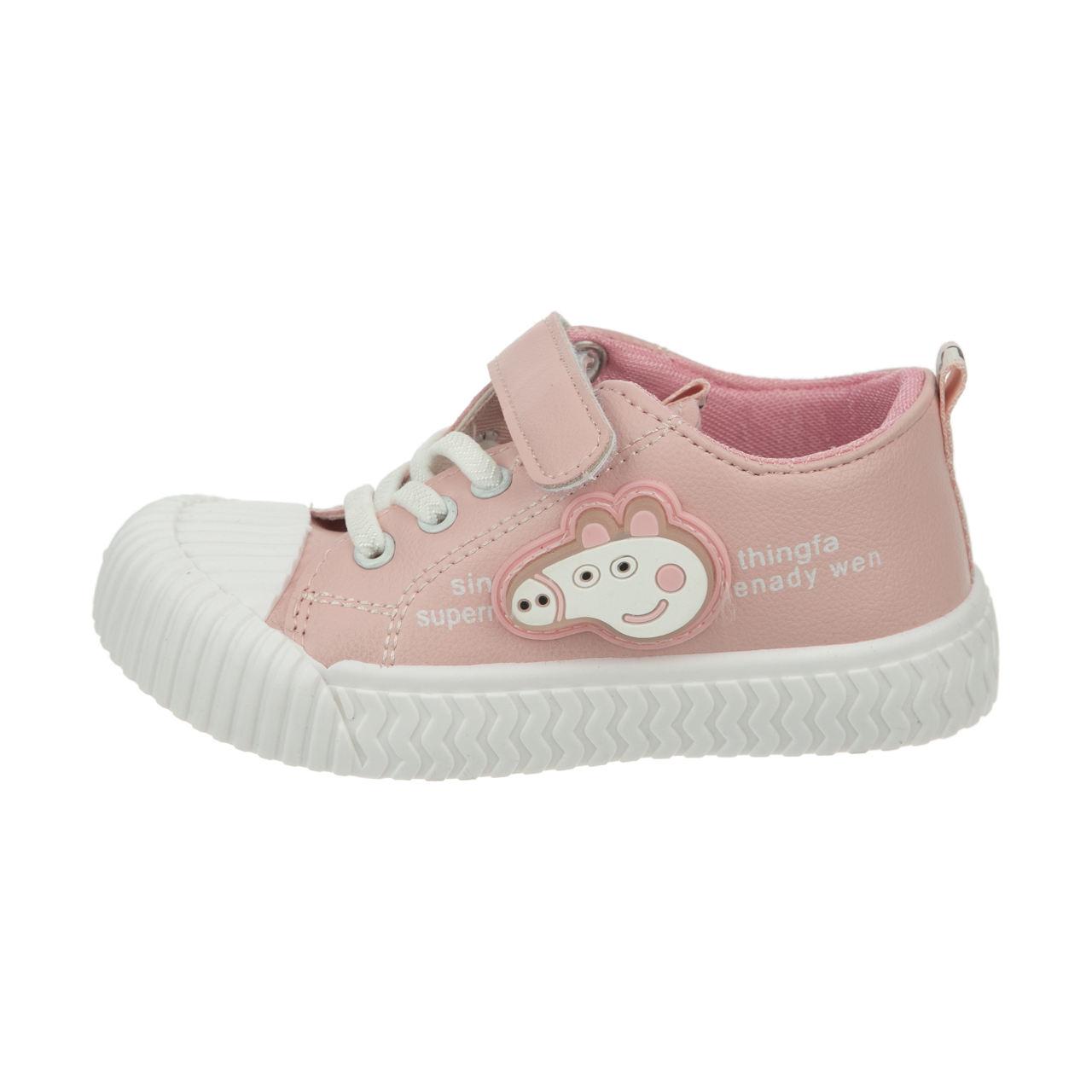 کفش راحتی دخترانه کد 003                     غیر اصل