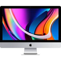 کامپیوتر همه کاره 27 اینچی اپل مدل iMac MXWU2 2020 با صفحه نمایش رتینا 5K