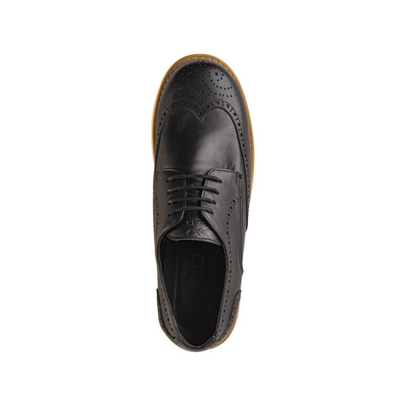 کفش روزمره مردانه صاد مدل YA0601