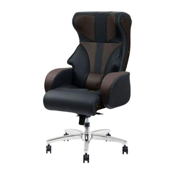 صندلی مدیریتی مدل 100