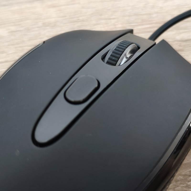کیبورد و ماوس مخصوص بازی تی دگر مدل T-TGS003 به همراه ماوس پد و هدفون