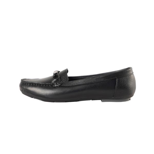 کفش زنانه صاد کد SM1201