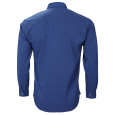 پیراهن مردانه مدل bn10000 thumb 2