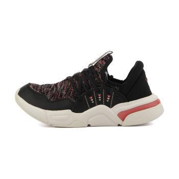 کفش مخصوص دویدن زنانه لینینگ مدل AGLN136-4