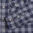 پیراهن پسرانه ناوالس کد D-20119-GY thumb 3