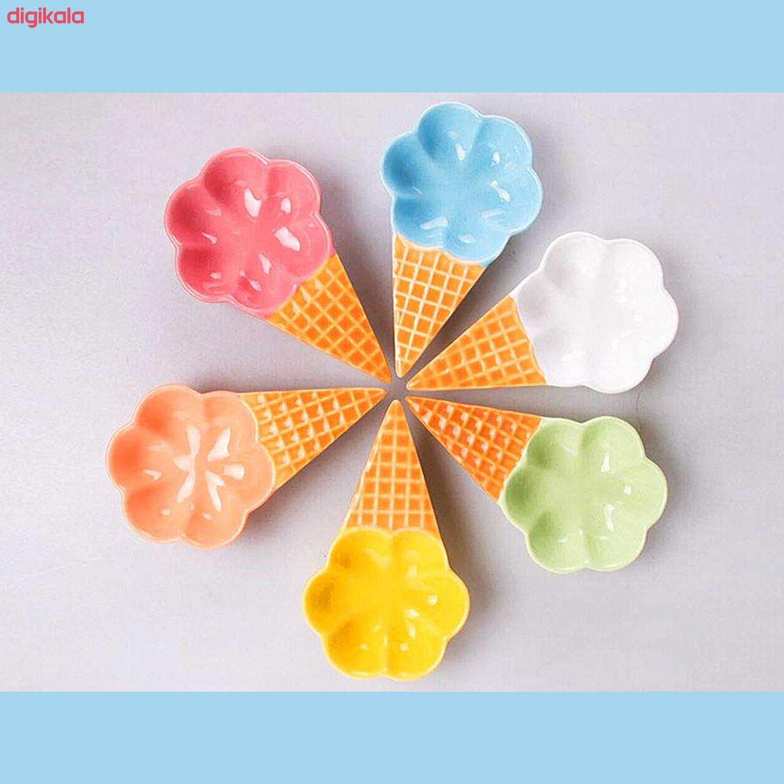 بستنی خوری کد 113 مجموعه 6 عددی main 1 1