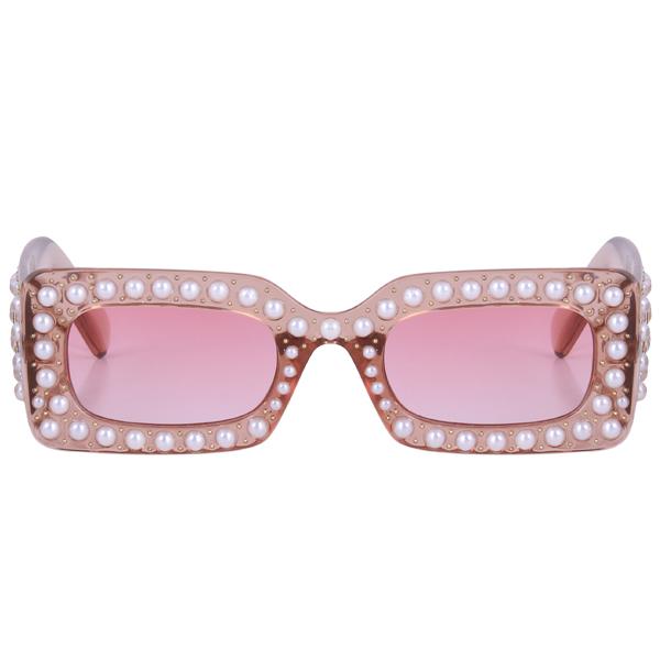 عینک آفتابی  مدل jsh3750003                     غیر اصل