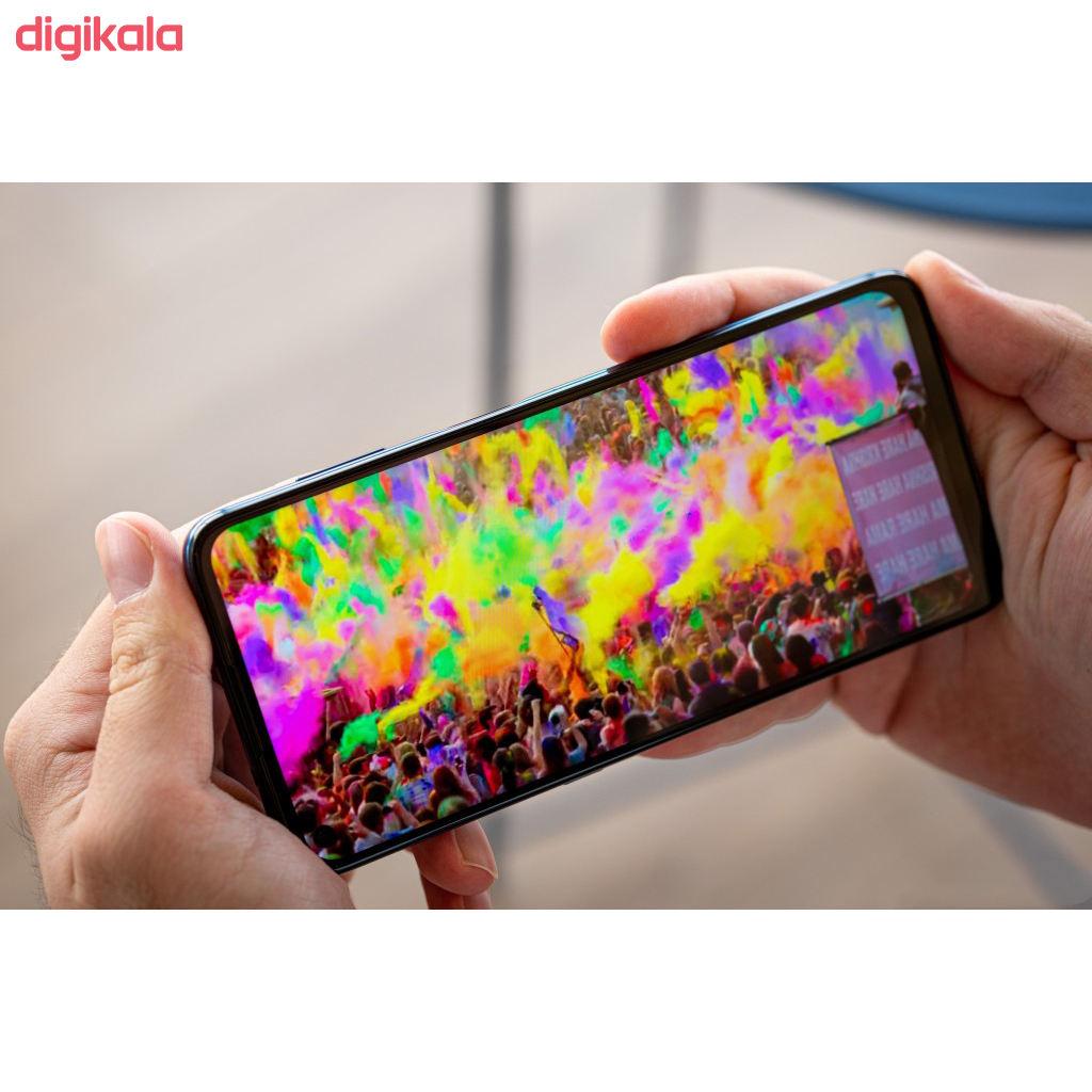 گوشی موبایل موتورولا مدل Moto G9 Plus XT2087-2 دو سیم کارت ظرفیت 128 گیگابایت main 1 10