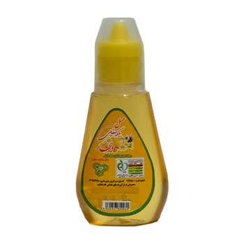 عسل پمپی ملکه صفایی - 220 گرم مجموعه 12 عددی