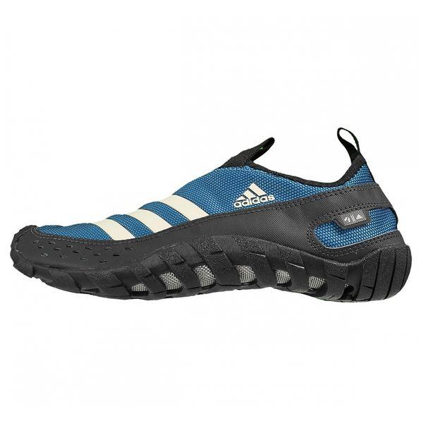 کفش ساحلی مردانه آدیداس مدل V23077