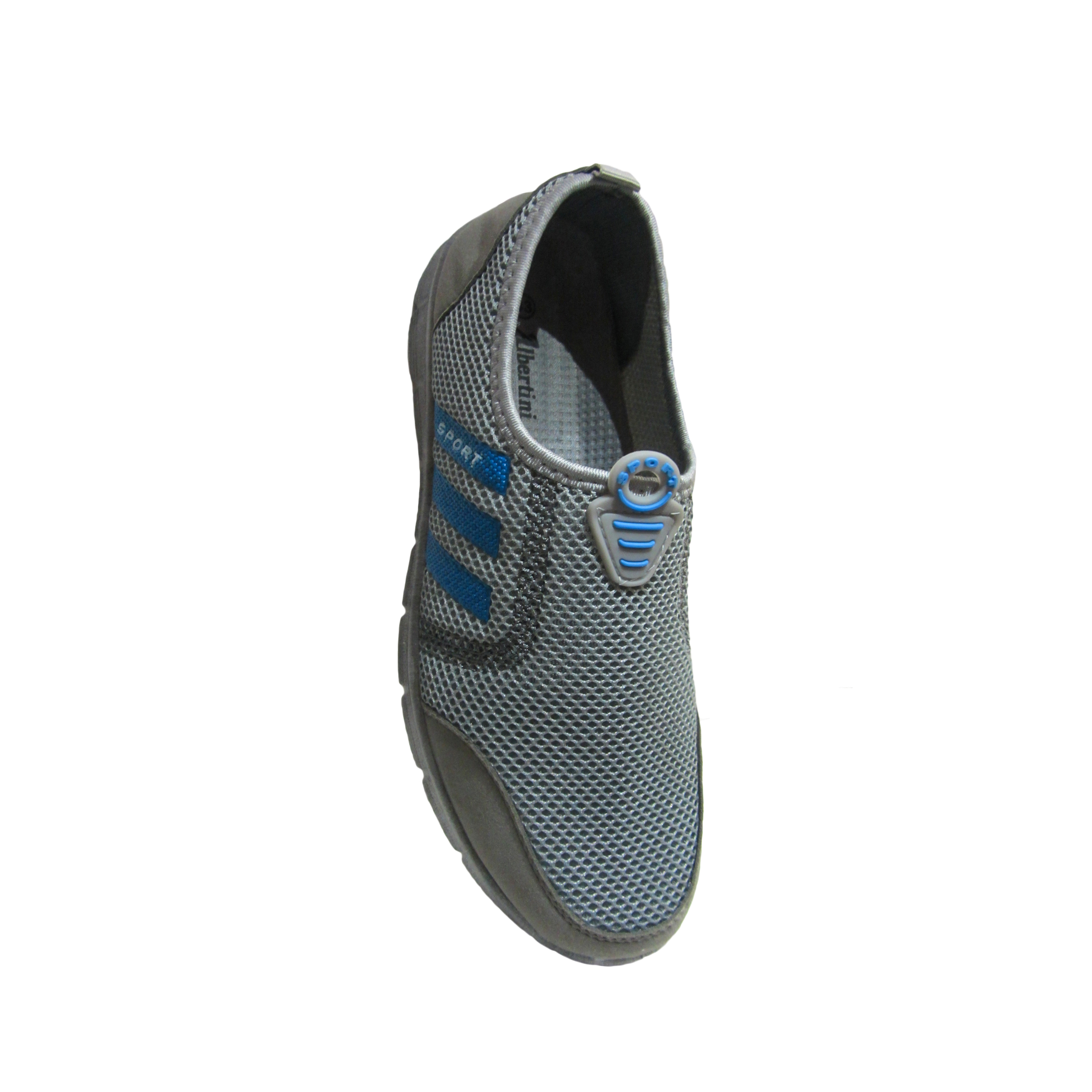 کفش مخصوص پیاده روی مردانه آلبرتینی کد R01