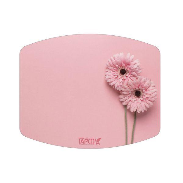 تخته گوشت تاپکو مدل گل