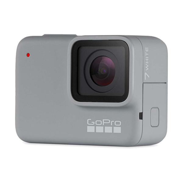 دوربین فیلم برداری ورزشی گوپرو مدل Hero7 White