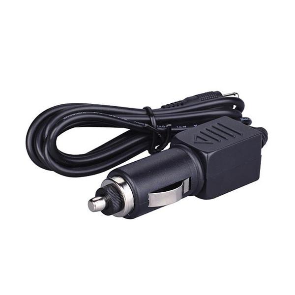 شارژر فندکی باتری فنیکس مدل ARW-10