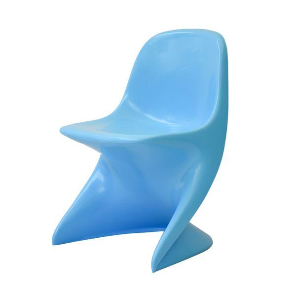 صندلی کودک رامو مدل PIC-7001