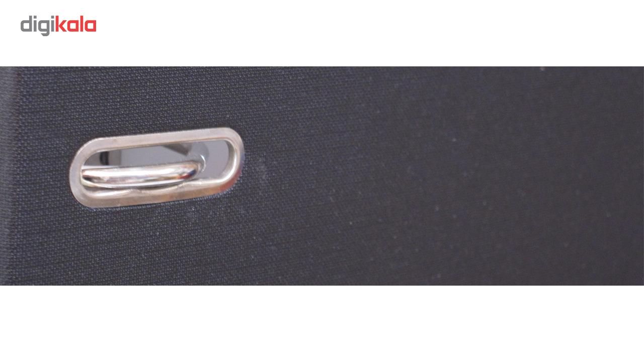 زونکن پیکو کد Z/A4/859 سایز A4 مجموعه 10 عددی