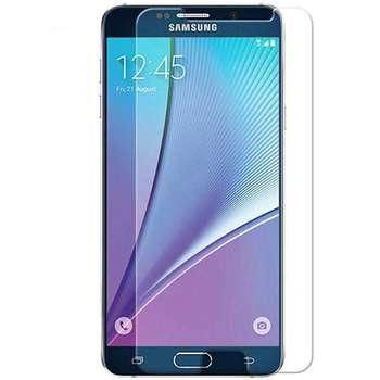 محافظ صفحه نمایش مدل Tempered 9H مناسب برای گوشی موبایل سامسونگ Galaxy Note 5