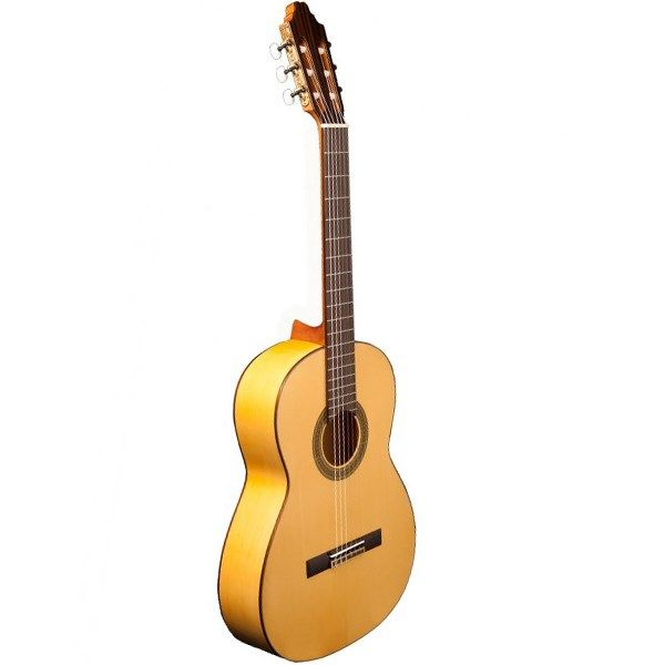 گیتار فلامنکو پرودنسیو مدل 15