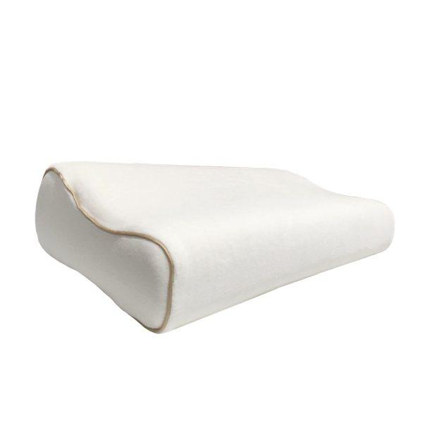 بالشت طبی ورنا مدل Memory Foam Hard سایز بزرگ