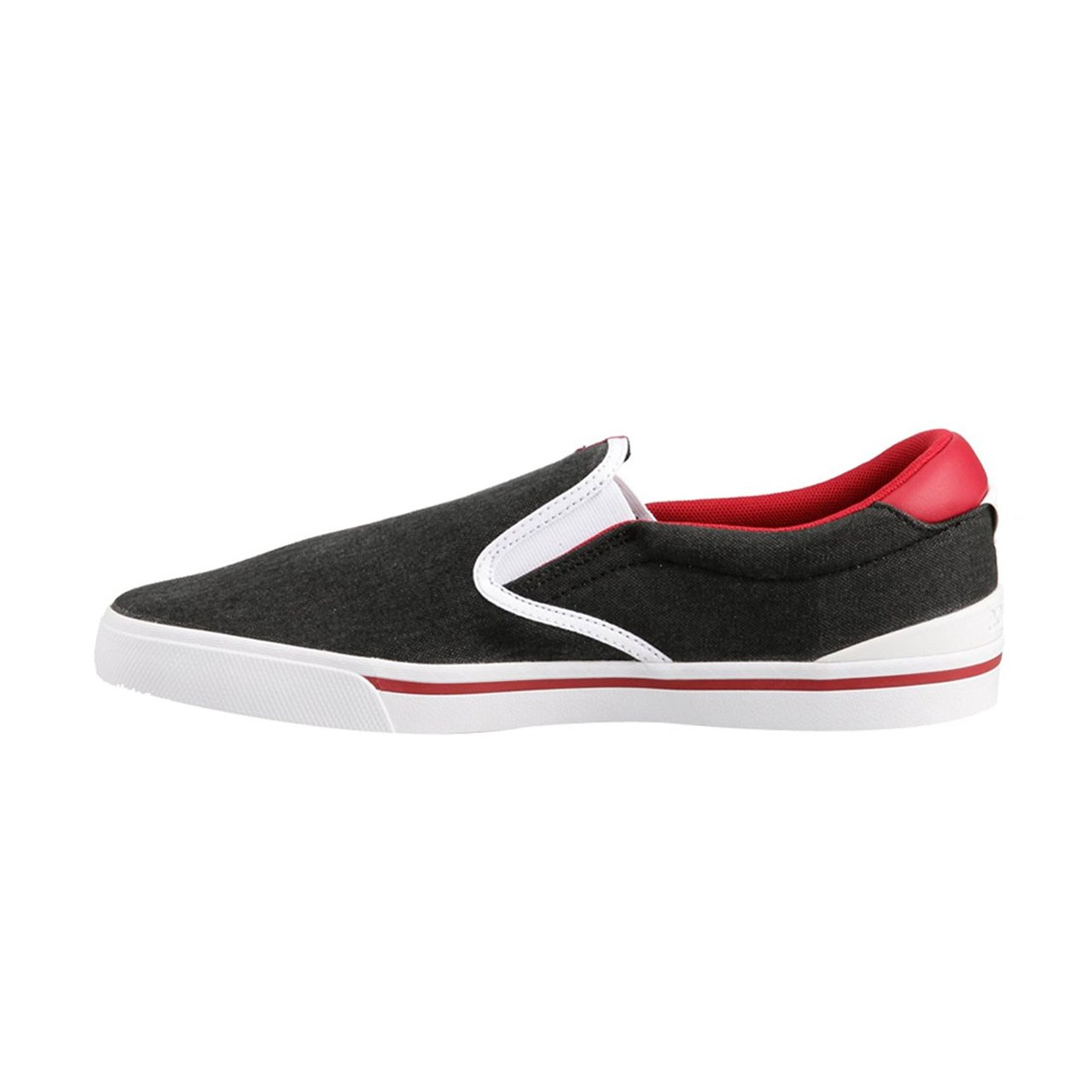 کفش راحتی مردانه آدیداس مدل Slip-On