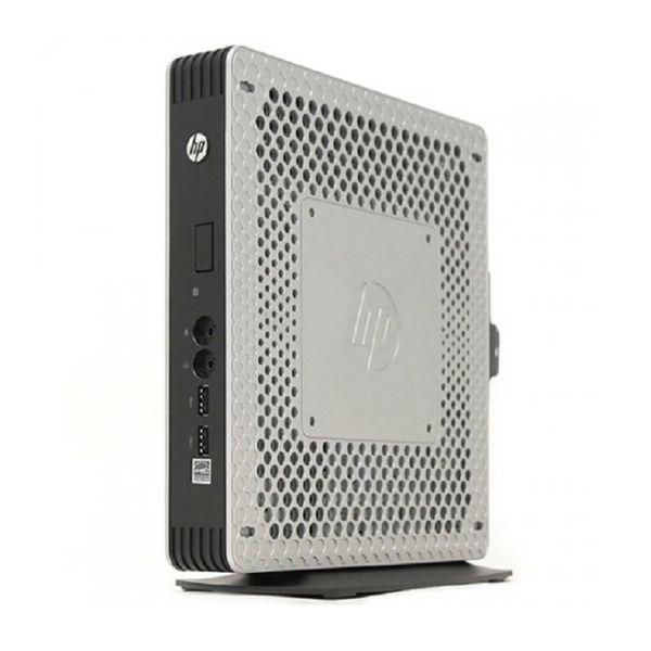 کامپیوتر کوچک اچ پی مدل T610 - A