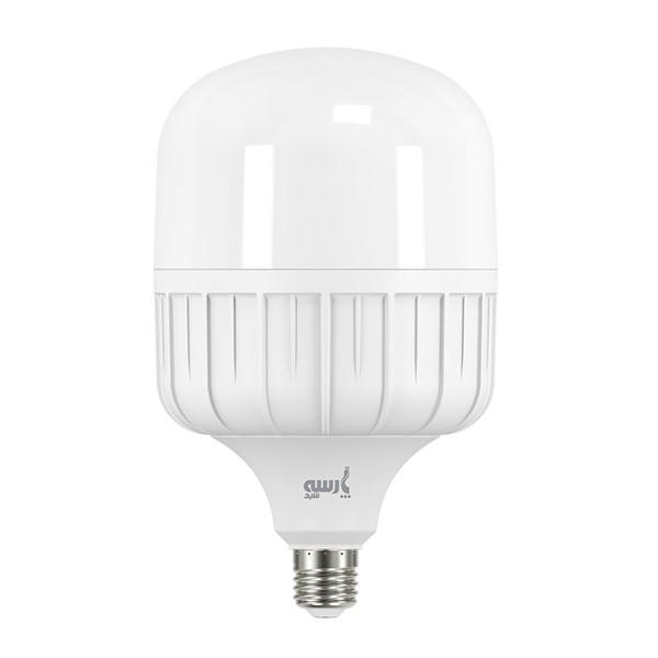 لامپ ال ای دی 50 وات پارسه شید مدل PL50 پایه E27